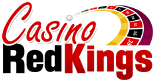 Casino Red Kings Review