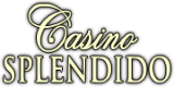 Casino Splendido Review