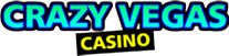 Crazy Vegas Casino Review