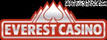 Everest Casino Review