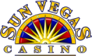 Sun Vegas Casino Review